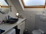 Vente Appartement 3 pièces 51m² Wittenheim (68270) - Photo 5