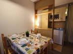 Vente Appartement 1 pièce 19m² Chamrousse (38410) - Photo 2