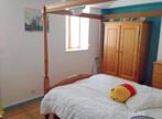 Location Maison 5 pièces 110m² Oye-Plage (62215) - Photo 6