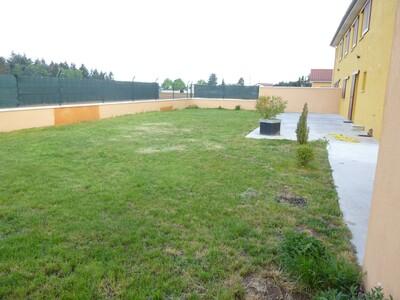 Location Maison 5 pièces 131m² Veauche (42340) - Photo 25