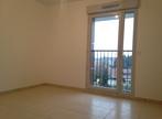 Renting Apartment 2 rooms 51m² Saint-Julien-en-Genevois (74160) - Photo 3