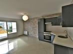 Vente Appartement 3 pièces 62m² Annemasse (74100) - Photo 1