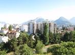 Location Appartement 4 pièces 71m² Grenoble (38100) - Photo 11