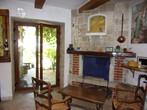 Sale House 10 rooms 315m² Chambonas (07140) - Photo 30