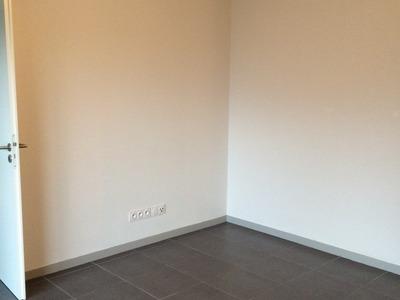 Location Appartement 3 pièces 60m² Ondres (40440) - Photo 9