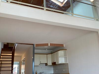 Vente Appartement 5 pièces 101m² Capbreton (40130) - photo
