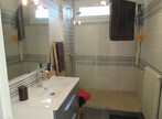 Location Appartement 3 pièces 68m² Saint-Laurent-de-Mure (69720) - Photo 7