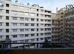 Sale Apartment 6 rooms 109m² Grenoble (38100) - Photo 30