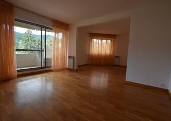 Location Appartement 3 pièces 64m² Chamalières (63400) - photo