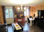 Sale Apartment 3 rooms 61m² Strasbourg (67000) - Photo 2