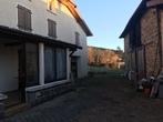 Vente Maison 7 pièces 150m² Cublize (69550) - Photo 14
