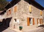 Vente Maison 8 pièces 192m² Saint-Donat-sur-l'Herbasse (26260) - Photo 1
