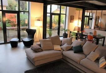 Vente Maison 7 pièces 190m² Villefranche-sur-Saône (69400) - Photo 1
