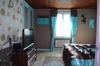 Vente Maison 6 pièces 120m² Sardieu (38260) - Photo 20