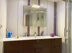 Vente Appartement 4 pièces 92m² Renage (38140) - Photo 9