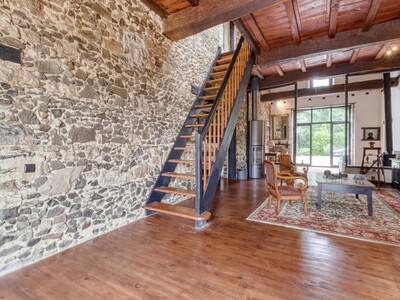 Vente Maison 8 pièces 320m² Dax (40100) - Photo 15