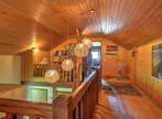 Sale House 5 rooms 133m² Monnetier-Mornex (74560) - Photo 17