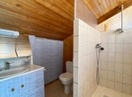 Vente Maison 5 pièces 110m² Saint-Jean-de-Moirans (38430) - Photo 16