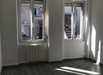 Location Appartement 2 pièces 40m² Luxeuil-les-Bains (70300) - Photo 8