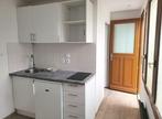 Sale Apartment 1 room 18m² Paris 19 (75019) - Photo 5