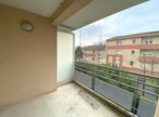 Vente Appartement 3 pièces 69m² Colomiers (31770) - Photo 8