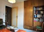 Vente Appartement 6 pièces 109m² Grenoble (38100) - Photo 26