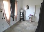 Vente Maison 6 pièces 140m² Bompas (66430) - Photo 10