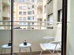 Vente Appartement 3 pièces 65m² Grenoble (38000) - Photo 9