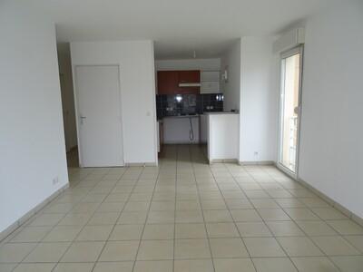 Location Appartement 3 pièces 62m² Pau (64000) - Photo 2