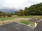 Sale Land 425m² Lauris (84360) - Photo 2