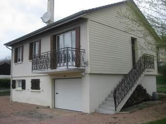 Vente Maison 6 pièces 115m² Amplepuis (69550) - photo 2
