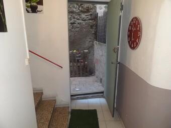 Vente Appartement 2 pièces 50m² Rivesaltes (66600)