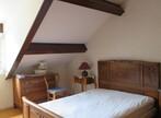 Sale Apartment 4 rooms 81m² Le Bourg-d'Oisans (38520) - Photo 11