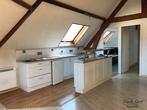 Vente Appartement 4 pièces 58m² Boulogne-sur-Mer (62200) - Photo 1