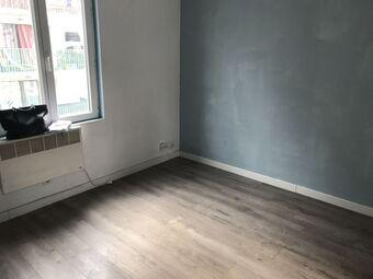 Vente Appartement 1 pièce 21m² Le Havre (76600) - Photo 1