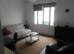 Location Appartement 1 pièce 30m² Le Havre (76600) - Photo 1