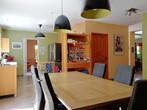 Vente Maison 5 pièces 180m² Montélimar (26200) - Photo 4