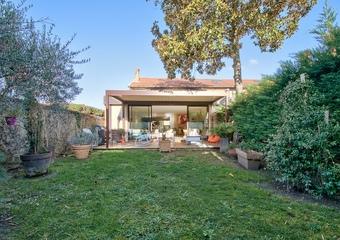 Vente Maison 5 pièces 146m² Villefranche-sur-Saône (69400) - Photo 1