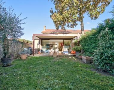 Vente Maison 5 pièces 146m² Villefranche-sur-Saône (69400) - photo