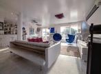 Sale Apartment 5 rooms 119m² Riedisheim (68400) - Photo 1