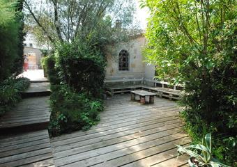 Vente Maison 6 pièces 148m² Romans-sur-Isère (26100) - photo