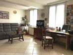 Vente Maison 4 pièces 91m² Hucqueliers (62650) - Photo 5