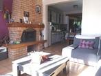 Vente Maison 7 pièces 110m² Souchez (62153) - Photo 3