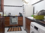 Vente Appartement 3 pièces 75m² Sainte-Clotilde (97490) - Photo 2