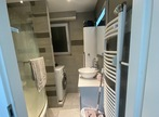 Vente Appartement 4 pièces 75m² Mulhouse (68200) - Photo 4