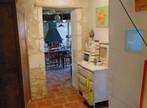 Sale House 7 rooms 220m² Lublé (37330) - Photo 22
