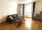 Vente Appartement 2 pièces 37m² Paris 09 (75009) - Photo 3
