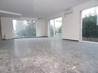 Vente Maison 7 pièces 160m² Seyssinet-Pariset (38170) - photo