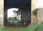 Vente Maison 3 pièces 67m² Lapeyrouse-Mornay (26210) - Photo 14