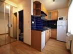 Vente Appartement 1 pièce 29m² Viarmes (95270) - Photo 5